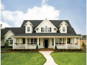 Low Country Home Designs low country home designs low country home designs low country home