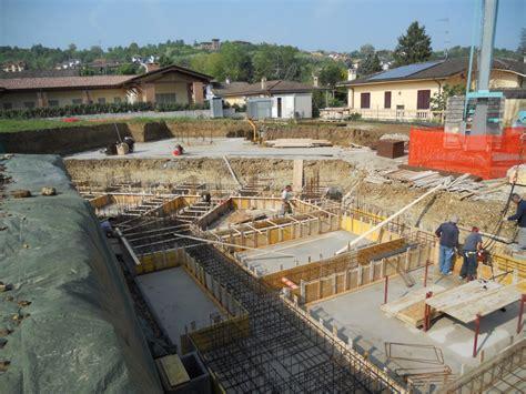 come costruire una casa come costruire una casa studio tecnico ferrarini