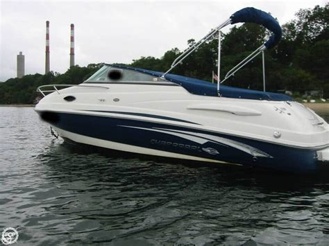 new small cuddy cabin boats 2008 used chaparral 215 ssi cuddy cabin runabout boat for