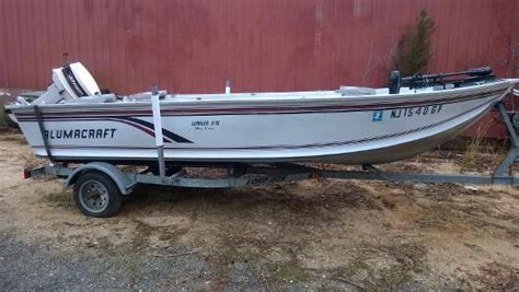 16 ft aluminum boat for sale 16 ft aluminum boat new and used boats for sale