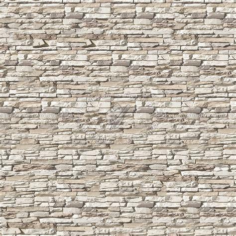 interior texture stone cladding internal walls texture seamless 08107