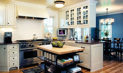 french country contemporary kitchen normabudden com kitchens french kitchen modern farmhouse kitchen modern