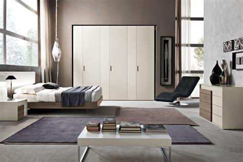 camere da letto moderne spar camere da letto moderne mod sistema notte spar oliva