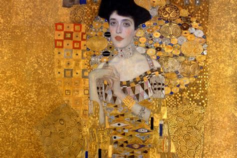 gustav klimt complete paintings 3836562901 gustav klimt the complete paintings thommy ford reads