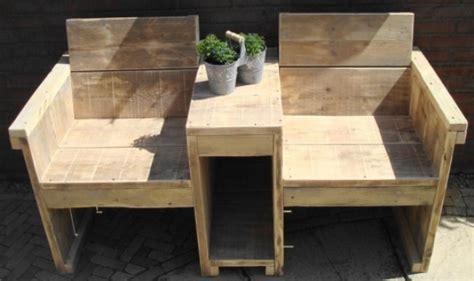 barmeubel binnen loungesets sta tafels bartafels barstoelen barbanken en