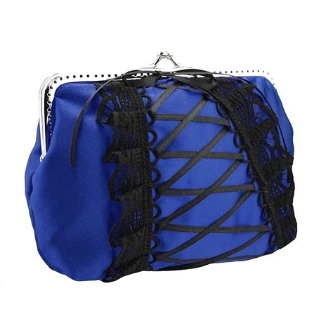 Clucth Bag Pxxda 001j 001 corset lacing evening clutch bag 1325 handbag clutch bag