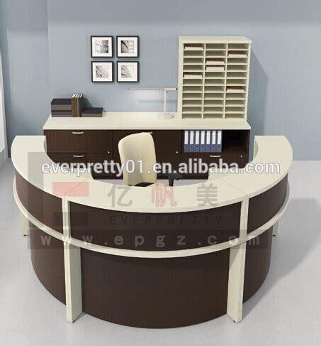 Buy Reception Desk by Cheap Office Furniture Half Reception Desk Buy