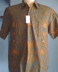 Jual Batik Danar Hadi Di Jakarta model baju batik pria danar hadi slingkeyboard