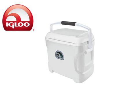 cooler box marina 24s igloo cooler marine ultra 30 igloo00044726 50 40