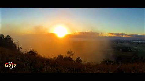 deadmau5 australia deadmau5 kaskade i remember sunsets in australia youtube