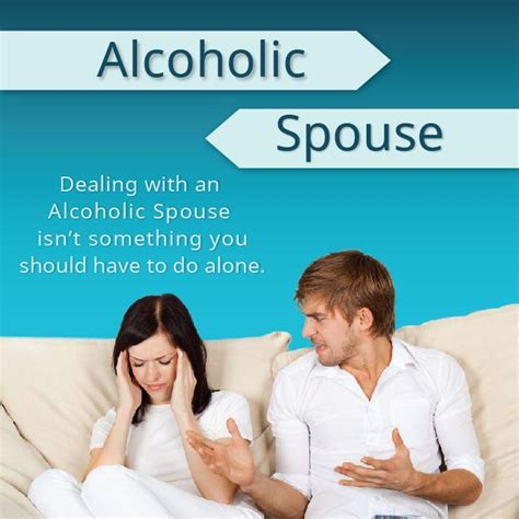How Do You Help An Alcoholic Detox by Alcoholic Spouse How To Help And Live With Sobriety