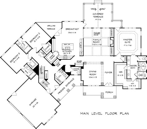 traditional house plans bloomsburg 30 667 associated traditional house floor plans 28 images traditional