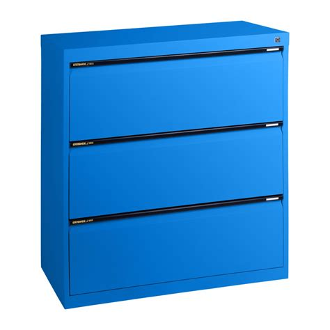 3 Drawer Lateral Filing Cabinet 3 Drawer Lateral Filing Cabinet Statewide Office Furniture Since 1990
