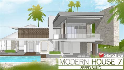 Convert Floor Plan To 3d Model Free