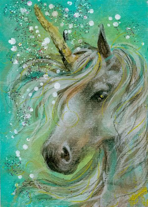 painting unicorn 17 best images about on baby