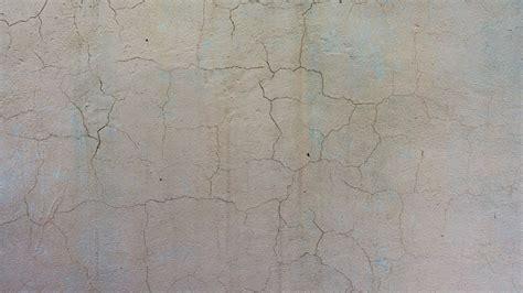 kostenlose foto textur stock mauer fliese material - Fliese Textur