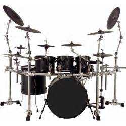 gibraltar road series gcs 450c 171 drum rack