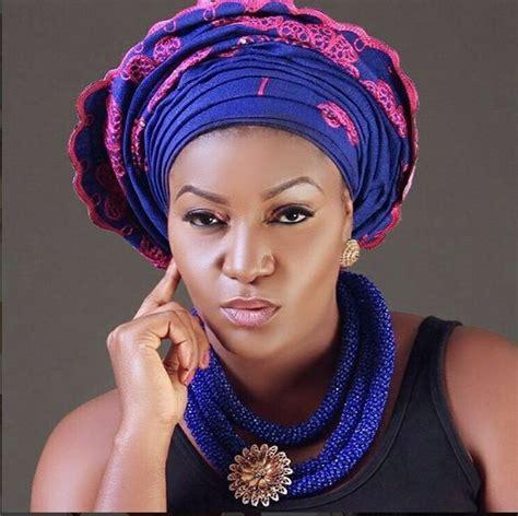 biography of queen nwokoye queen nwokoye celebrates 35th birthday in style
