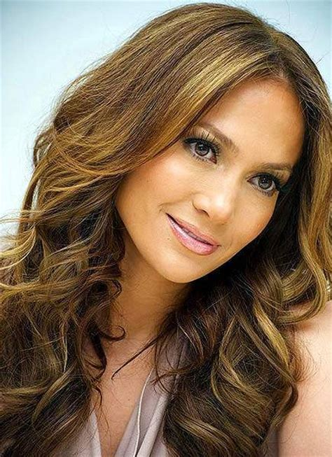 less damaging hair colors less damaging hair colors highlights roin style hair and