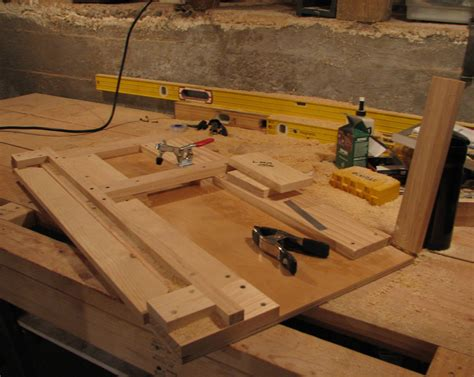 portland woodworking woodworking tools portland or with popular innovation in