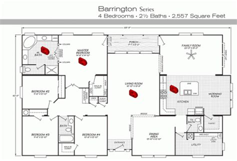 mobile home floor plans prices mobile home floor plans 20 photos bestofhouse net 23759