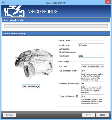 Doctors Car Insurance 5 by Obd Auto Doctor 3 5 2