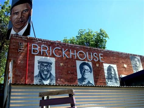 house music sacramento brickhouse music series reggae and hip hop sacramento365