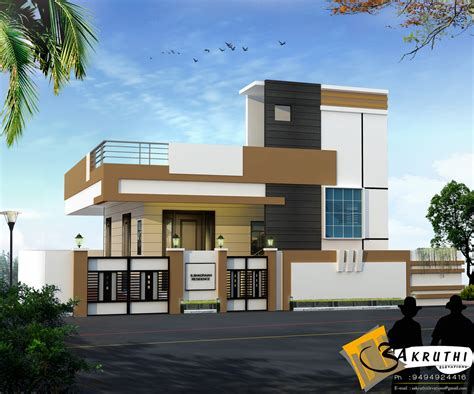 home architecture design online india the world s best photos of indian and interiors flickr