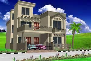home design 30 x 60 1800sqft 30x60 home plans joy studio design gallery