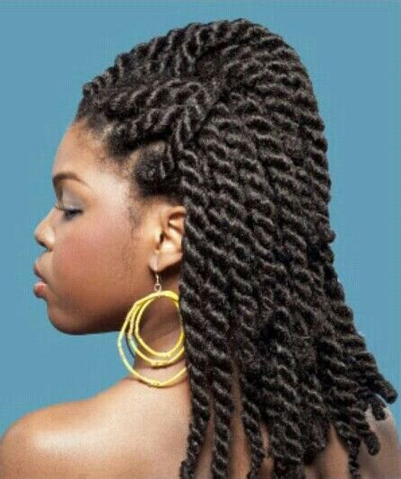 types of african twists african hair braiding styles 10 african braids types
