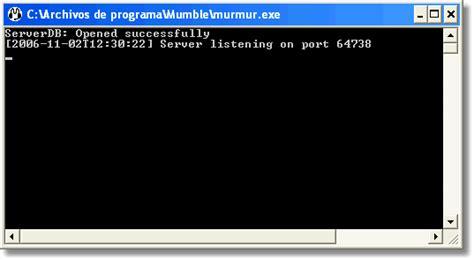 discord disable auto start download discord free latest version