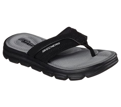 Skechers Comfort Construction by Buy Skechers Wind Swell Sand Diver Comfort Shoes Shoes