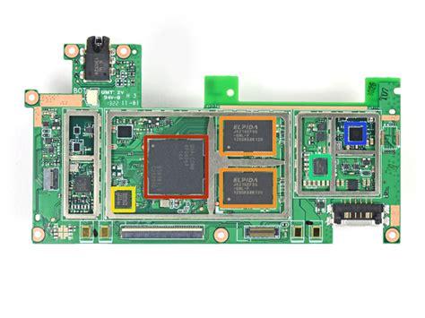Silikon Softjelly Pro Bb Z10 alphatesters july 2013