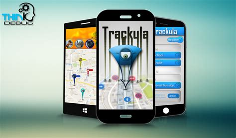mobile application development tools for android mobile app development company indore android mobile