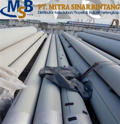 Pipa Stainless 304 pipa seamless stainless steel pipa seamless stainless