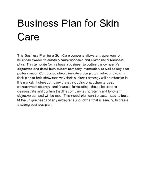 Small Business Terms And Conditions Template Invoice Reconciliation Template Free Invoice Esthetician Business Plan Template