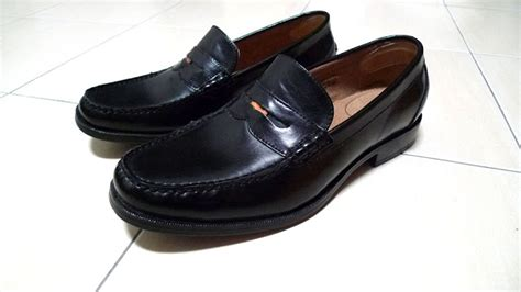 bass dover loafer bass dover loafer 28 images pennyloafer dover gh bass