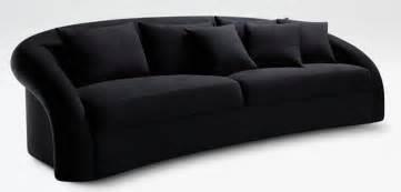 trends sofa modern living room furniture trend 5 velvet sofa ideas