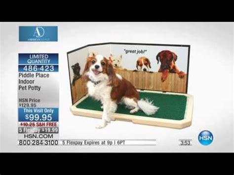 best indoor potty porch potty the best grass potty box for dogs on the doovi