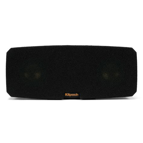 reference theater pack klipsch