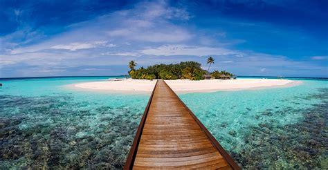 volo diretto alitalia  le maldive cosa sapere