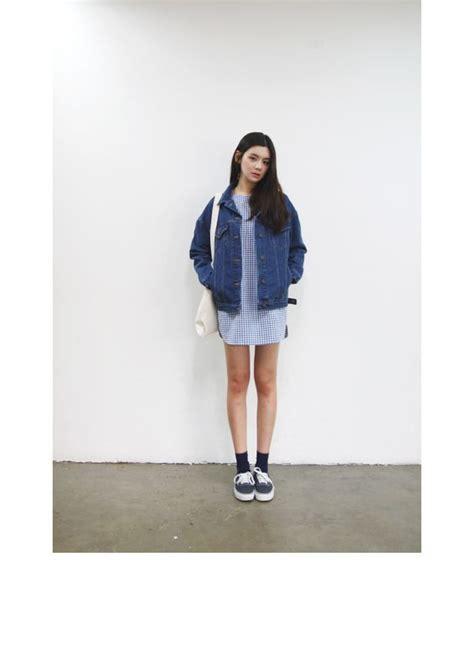Basic Jacket Light Jacket Wanita yessss the laid back cool fashion