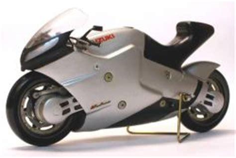 Suzuki Nuda Suzuki Nuda 1 12