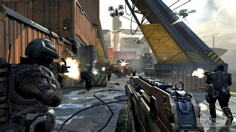 call of duty 2 image call of duty black ops 2 free download full version
