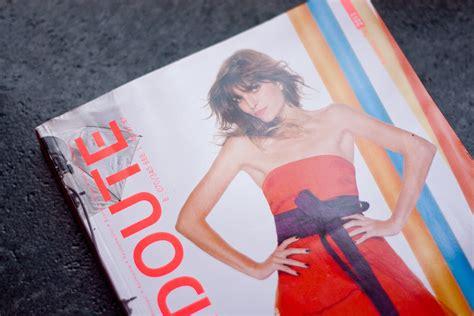 La Redoute Cataloge by Mode La Redoute Rep 233 Rage Dans Le Gros Catalogue