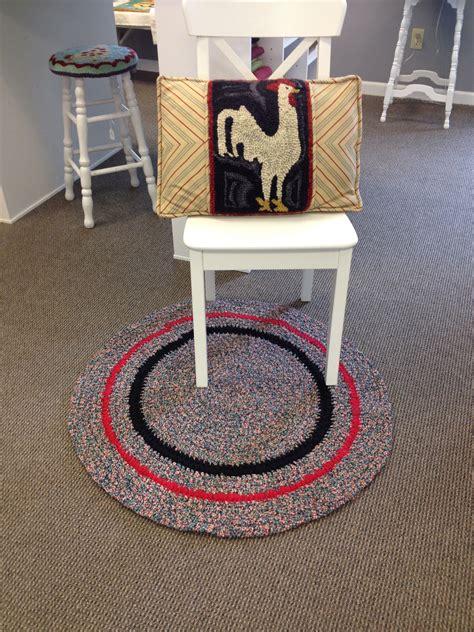hare rug studio earth day and rag rugs hare rug studio