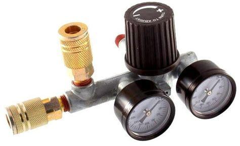 n082939sv porter cable air compressor regulator manifold c2002 t5 t9 n021824 ebay