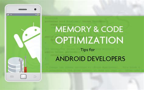 android layout optimization android tips archives 9spl