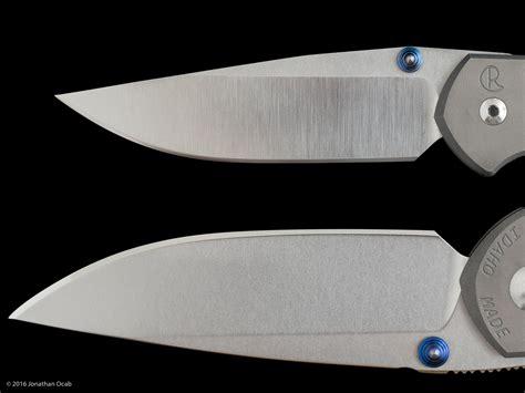 knife sharpening services theapostlep knife sharpening service ocabj net