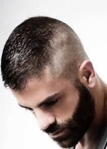 pictures of a high and tight haircut 50 trendy hairstyles for men mens hairstyles 2017